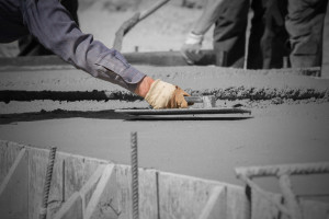 concrete contractors in raleigh