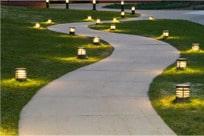Sidewalks Services